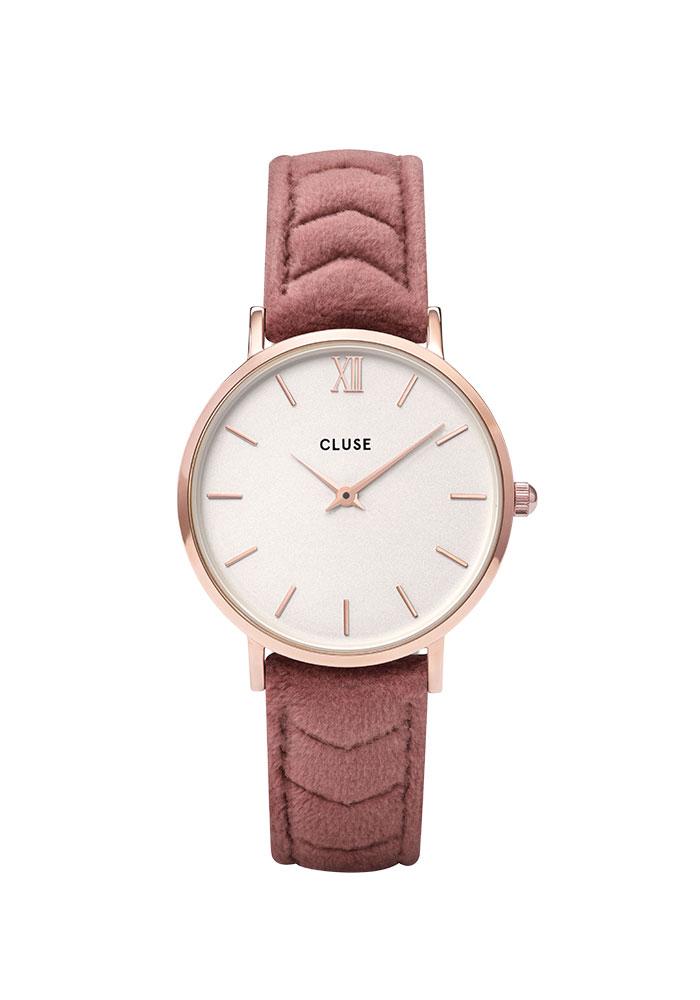 Cluse Uhren bei Juwelier Kröpfl in Eisenstadt, Mattersburg & Oberwart