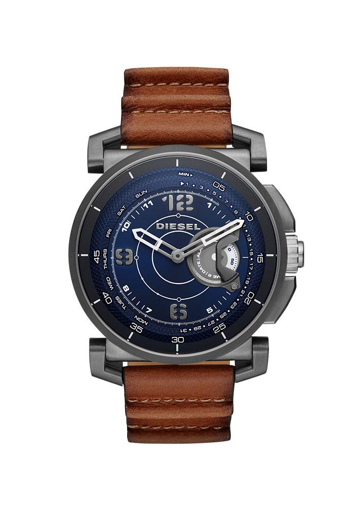Diesel Uhren bei Juwelier Kröpfl in Eisenstadt, Mattersburg & Oberwart