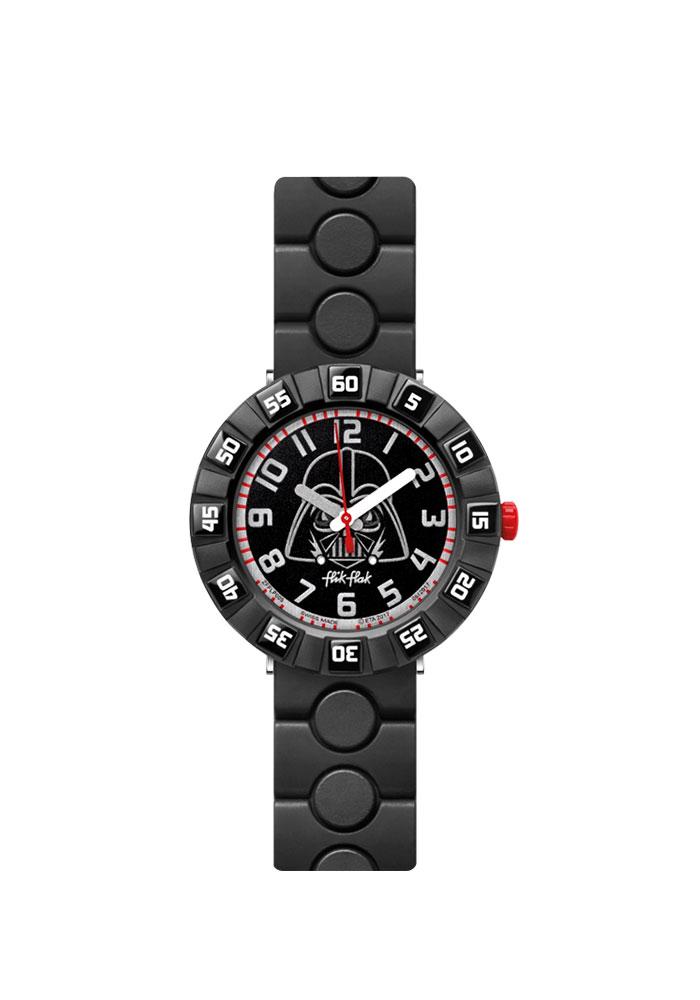 Flik Flak Uhren bei Juwelier Kröpfl in Eisenstadt, Mattersburg & Oberwart