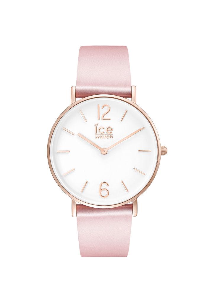ICE Watch Uhren bei Juwelier Kröpfl in Eisenstadt, Mattersburg & Oberwart