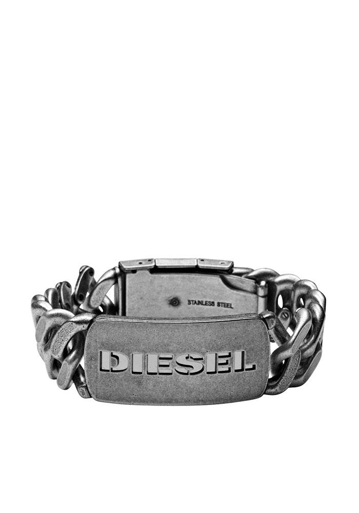 Diesel Schmuck bei Juwelier Kröpfl in Eisenstadt, Mattersburg & Oberwart