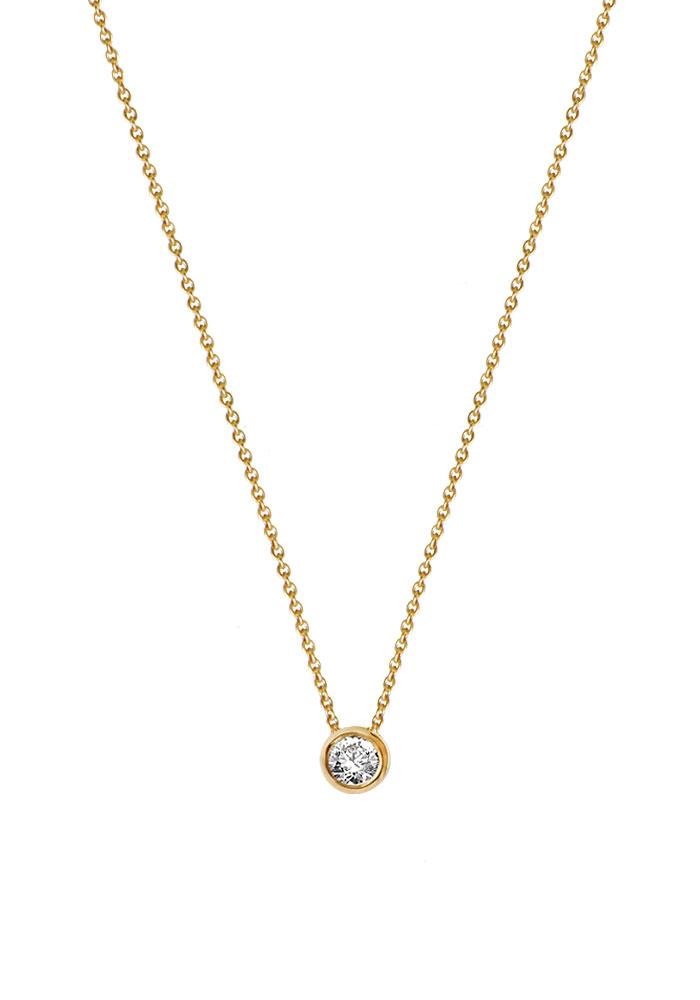 Stardiamant Schmuck bei Juwelier Kröpfl in Eisenstadt, Mattersburg & Oberwart