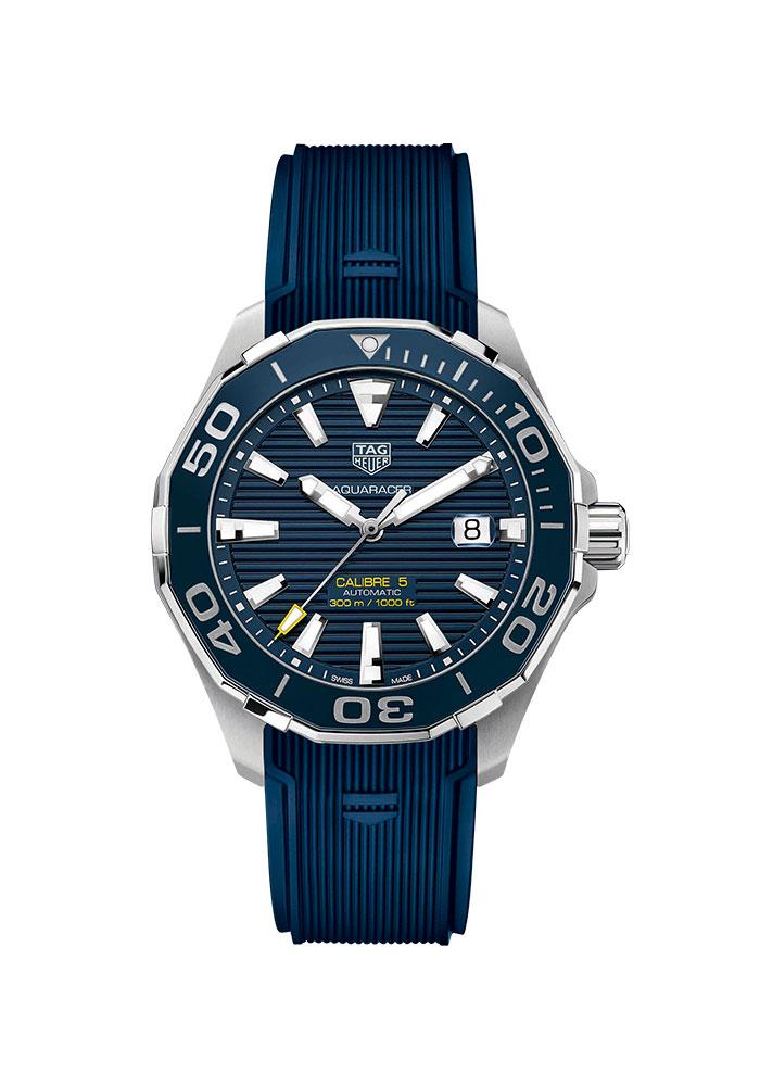 TAG Heuer Uhren bei Juwelier Kröpfl in Eisenstadt, Mattersburg & Oberwart