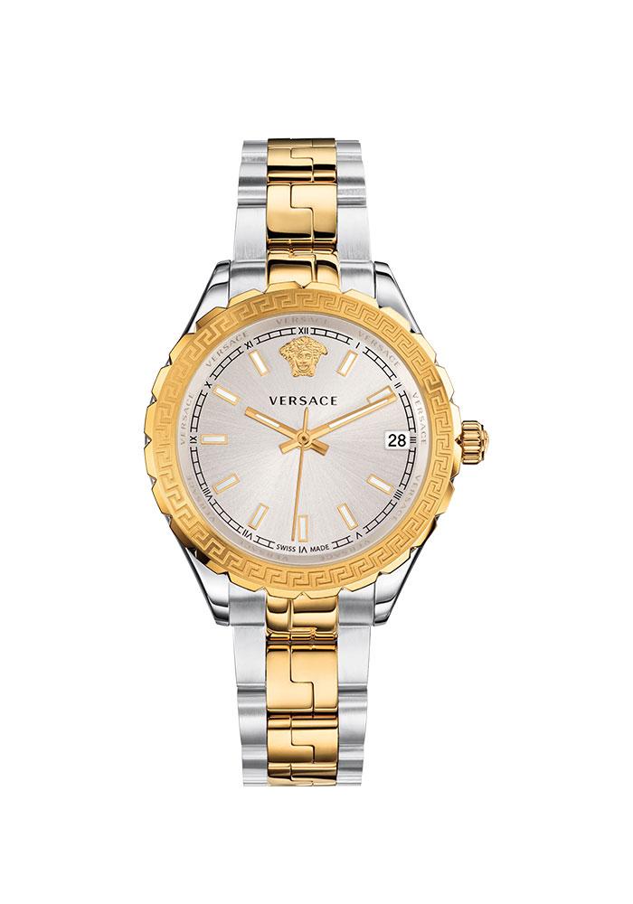 Versace Uhren bei Juwelier Kröpfl in Eisenstadt, Mattersburg & Oberwart