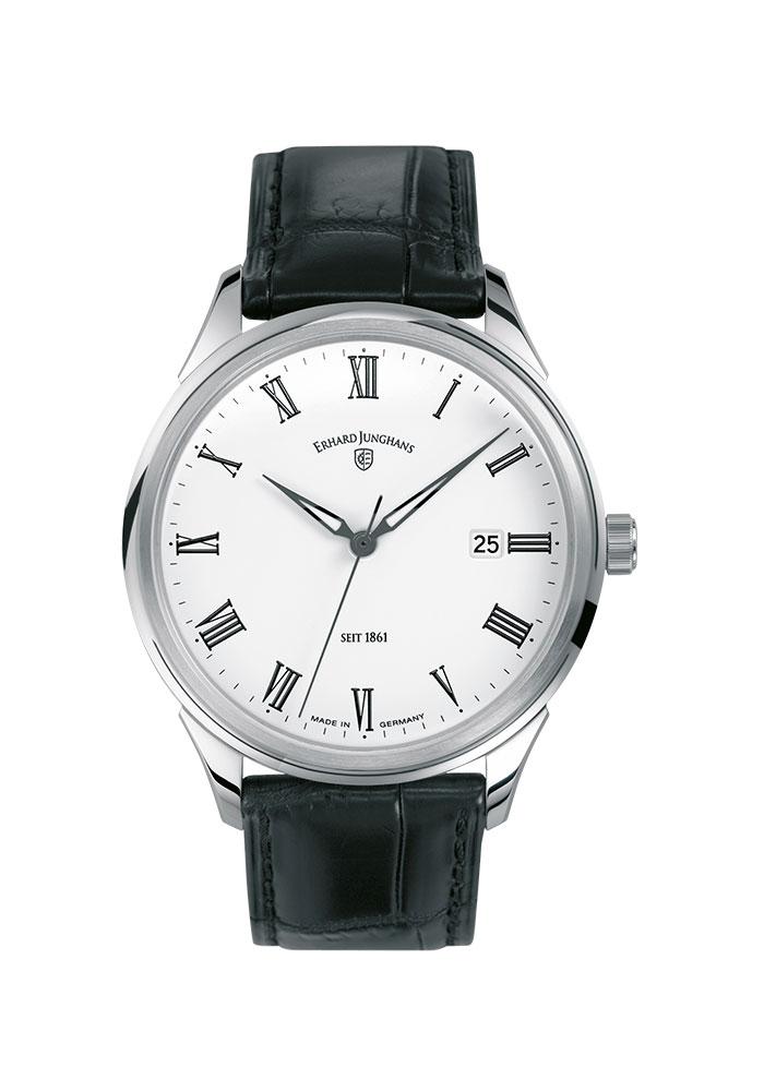 Junghans Erhard Uhren bei Juwelier Kröpfl in Eisenstadt, Mattersburg & Oberwart