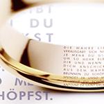 Geschichte Juwelier Kröpfl in Eisenstadt, Mattersburg & Oberwart