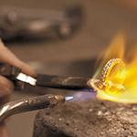 Schmuckservice Juwelier Kröpfl in Eisenstadt, Mattersburg & Oberwart