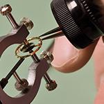 Uhrenservice Juwelier Kröpfl in Eisenstadt, Mattersburg & Oberwart