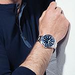 Uhrensortiment Juwelier Kröpfl in Eisenstadt, Mattersburg & Oberwart
