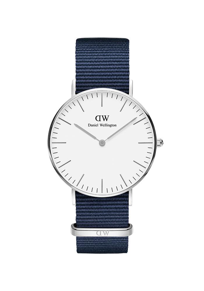 Daniel Wellington Uhren bei Juwelier Kröpfl in Eisenstadt, Mattersburg & Oberwart