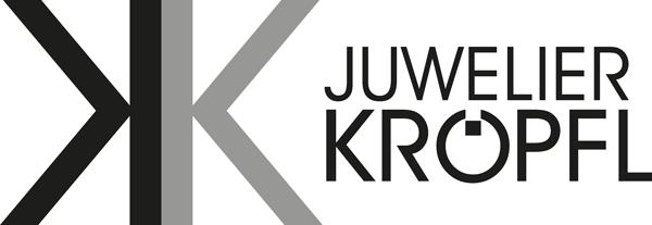 Uhren und Schmuck bei Juwelier Kröpfl in Eisenstadt, Mattersburg & Oberwart
