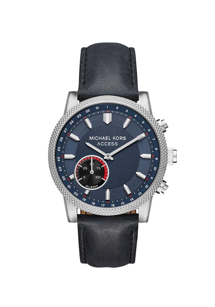 Michael Kors Uhren bei Juwelier Kröpfl in Eisenstadt, Mattersburg & Oberwart