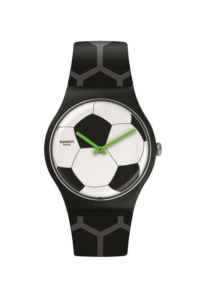 Swatch Uhren bei Juwelier Kröpfl in Eisenstadt, Mattersburg & Oberwart