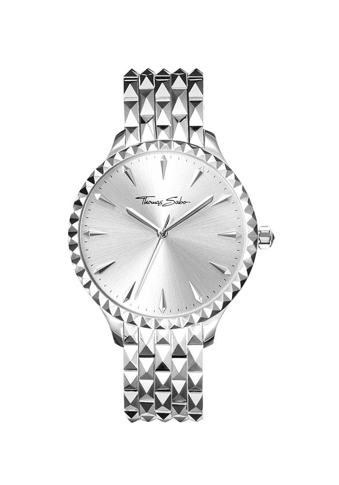 Thomas Sabo Uhren bei Juwelier Kröpfl in Eisenstadt, Mattersburg & Oberwart