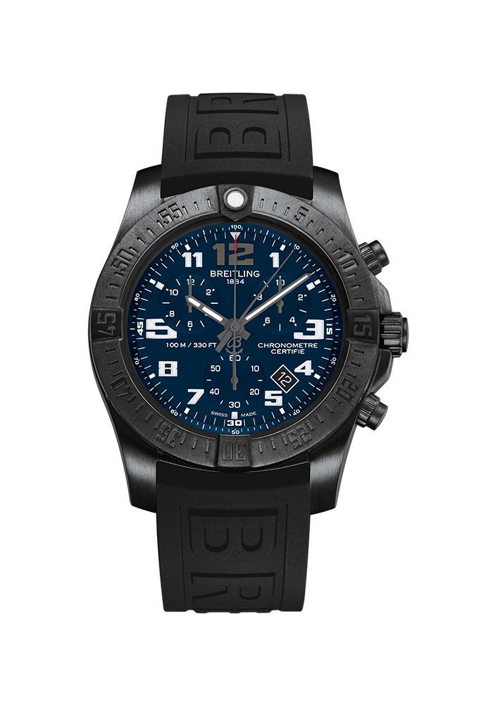 Breitling Professional Uhren bei Juwelier Kröpfl in Eisenstadt, Mattersburg & Oberwart